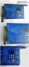 Thyssenkrupp  Inverter 200424682