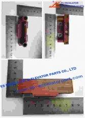 Thyssenkrupp  Door Safety Switch Basic 200214975