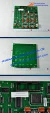 Thyssenkrupp Local board 200015229
