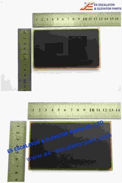 Plate 200424659