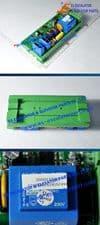 Thyssenkrupp MB2.2 Brake board 200015228
