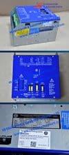 Thyssenkrupp Inverter 200023995