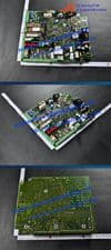 Thyssenkrupp MH3 board 200045588
