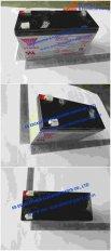 Thyssenkrupp Battery 200191183