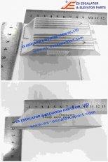 Thyssenkrupp LEAD RESISTOR IRHB 200345825