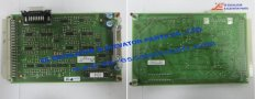 Thyssenkrupp AY Board FCI current regulator 200359172
