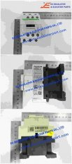 Thyssenkrupp Contactor 200405499