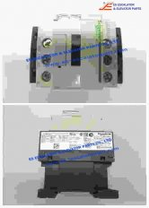 Thyssenkrupp Contactor 200405546