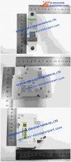 Thyssenkrupp BRACKET 330000111