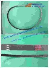 Thyssenkrupp Belt 200424711