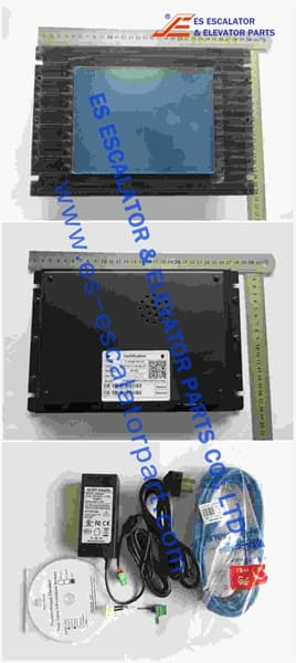 Thyssenkrupp Picture Type True Color 8.4 LCD 200313842