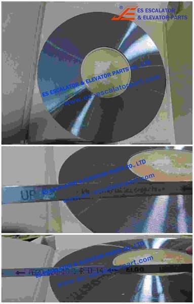APD magnet strip 200368514