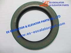 Thyssenkrupp Shaft Sealing Ring 200023282