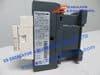Thyssenkrupp Contactor 200006073