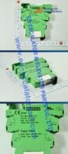 Thyssenkrupp Relay 200017030