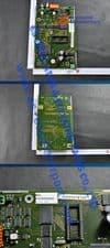 Thyssenkrupp MG3 board 200023856