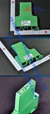 Thyssenkrupp Optocoupler PHOENIX 200034917