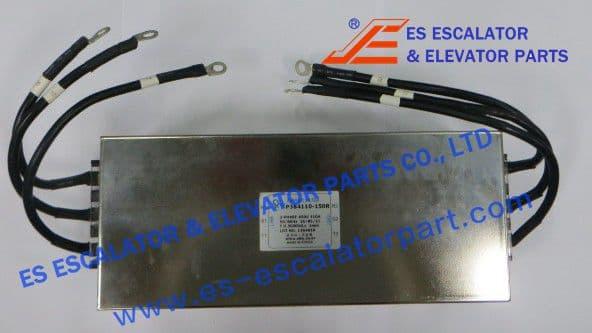 Thyssenkrupp EMI Filter 200359167