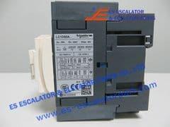 Thyssenkrupp Contactor 200366927