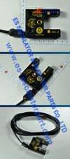 Local Light barrier assy LK 200032205