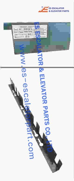 Thyssenkrupp Floor selector Vane 200207381