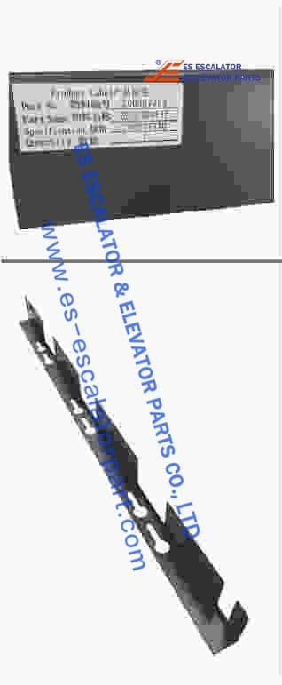 Thyssenkrupp Floor selector Vane 200207383
