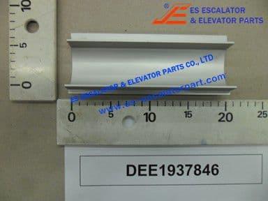 DEE1937846 SPECIAL SECTION -ALMGSI0.5F13EQ-E4-1EV