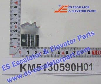 KONE KM5130590H01 SP-LEAF