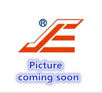 KONE KM51317260 FIXED Comb Plate BLACK 4EK UTK
