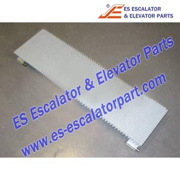 <b>OTIS GAA26340C13 Elevator Clamp splint 1000mm</b>