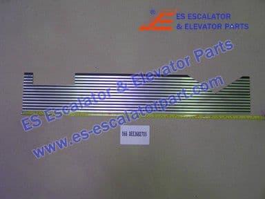 DEE3682705 SPECIAL SECTION-2209577X802-ALMGSI0.5F2
