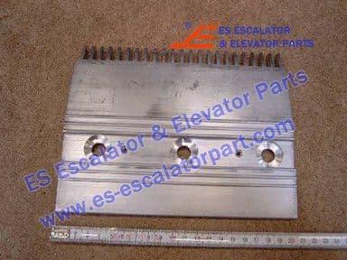 DEE0508719 STEP COMB D5