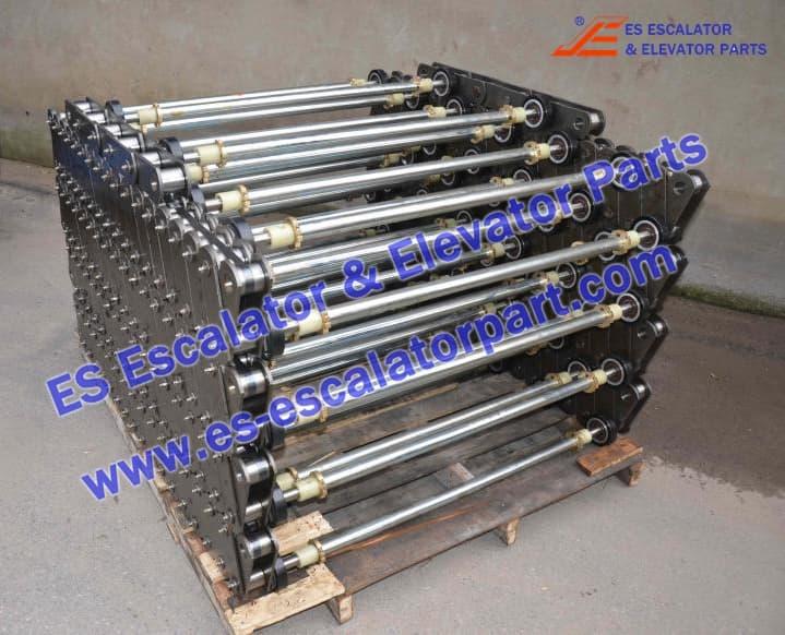 ES-C22A Step Chain 18E 8011168