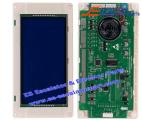KONE STNLCD-H car indicator LCD
