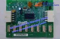 <b>KONE KM713730G71 communication board</b>
