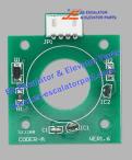THYSSENKRUPP CODER-A encoder