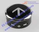 ESHitachi FL-PW MCA button