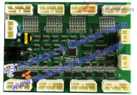NPH-2-SCLB V12 communication board