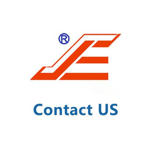 OTIS EA2155-56 Microswitches