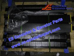 S645A901G02 Step&Pallet
