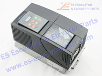 Brilliant AVY 15KW BR4 Inverter