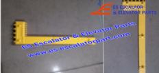 C64500003H02H03 Demarcation