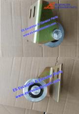 S613C636 Roller