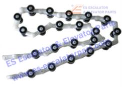 GAA26150E Step Chain