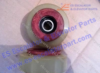 Roller And Wheel NEW YS005C686G01
