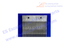 Comb Plate 3703280