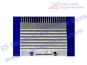 Comb Plate 3703287