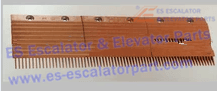 Comb Plate 3711044