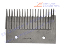 Comb Plate 22501787