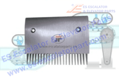 Comb Plate 50603618
